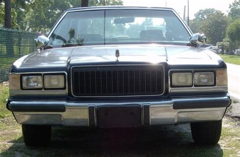 small engine maintenance and repair 1995 mercury grand marquis electronic throttle control jason91gm 1991 mercury grand marquis specs photos modification info at cardomain