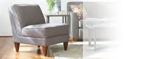 living room chairs accent chairs la z boy