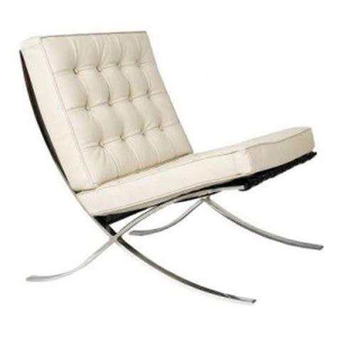 Meubles Bauhaus les meubles du bauhaus mobilier int 233 rieurs