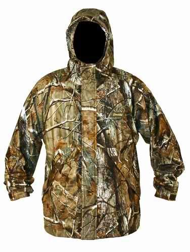 best camouflage clothing best camouflage clothing