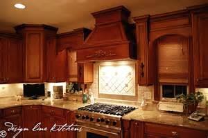 kitchen kitchen range hood design ideas outdoor kitchen