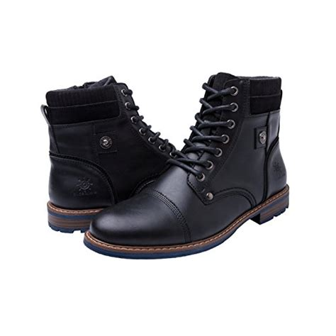 Boot Fashion Import Bf3517 globalwin mens classic 16371639 fashion boots import it all