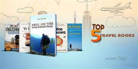 2018 explorer s adventure guide volume 4 books top 5 best travel books of 2018 review
