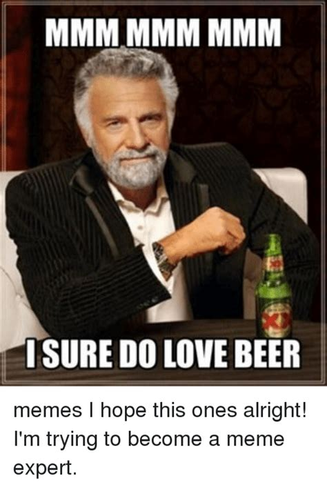 The Meme Machine Pdf - meme expert 28 images funny beer memes of 2017 on