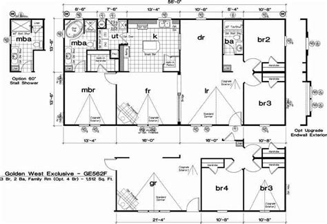 used modular homes oregon oregon modular homes floor plans modular home oregon modular home floor plans