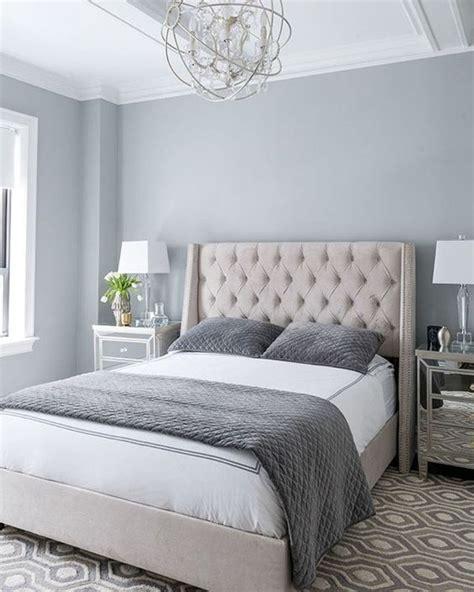 color tortora da letto color tortora chiaro perfetto per gli ambienti
