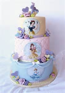 disney kuchen princess cake disney princess photo 19749884 fanpop