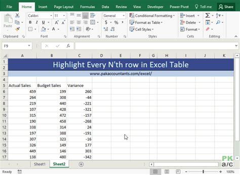 java pattern matcher number exle excel count rows in table excel number of rows in table