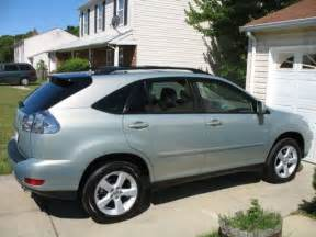 welcome to club lexus rx350 owner roll call member