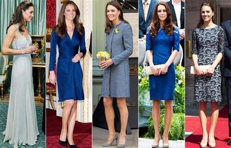 Kate Middleton Still Looking Fabulous by I Pi 249 Bei Look Di Kate Middleton Foto Pourfemme