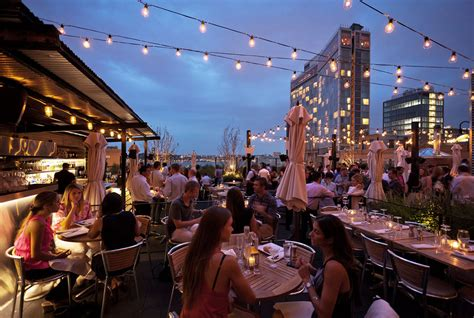 Restaurants In Nyc With Private Dining Rooms by Stk Downtown Meatpacking District Official Website
