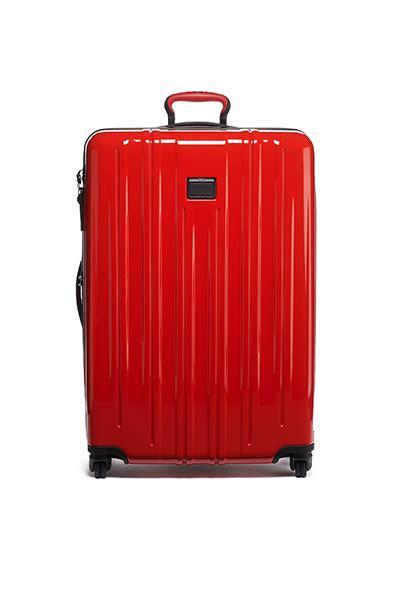 bagaglio da cabina valigie leggere da cabina e da stiva