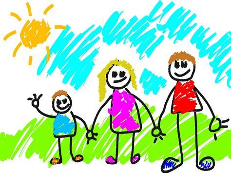 imagenes groseras para adultos gratis los ni 241 os felices en casa ser 225 n adultos m 225 s sanos