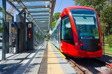 bureau veritas brunei railway certification services bureau veritas certification