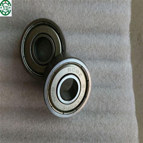 Bearing 6202 Zz Timken china nmb bearing singapore nmb 6202zz 6202rs 6202 zz 6202 2rs china nmb bearing 6202zz nmb