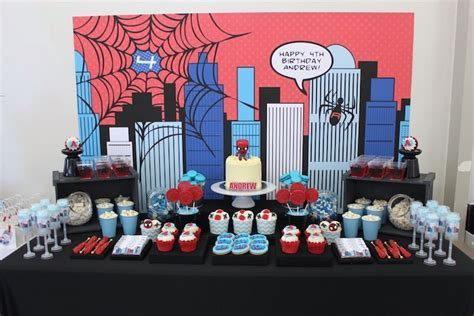 baby shower themes for boy and girl