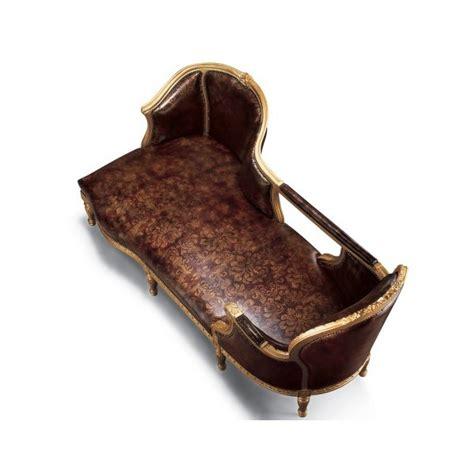 boffi sofa sofa fratelli boffi luxury furniture mr