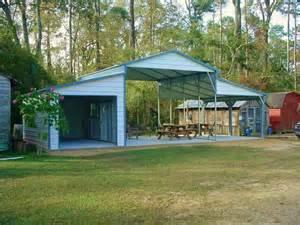 Stand Alone Awning 17 Best Ideas About Carolina Carports On Pinterest Barn