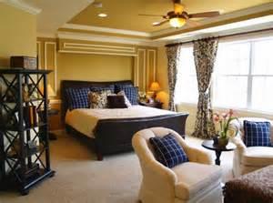 Bedroom Furniture Arrangement stylish master bedroom furniture arrangement