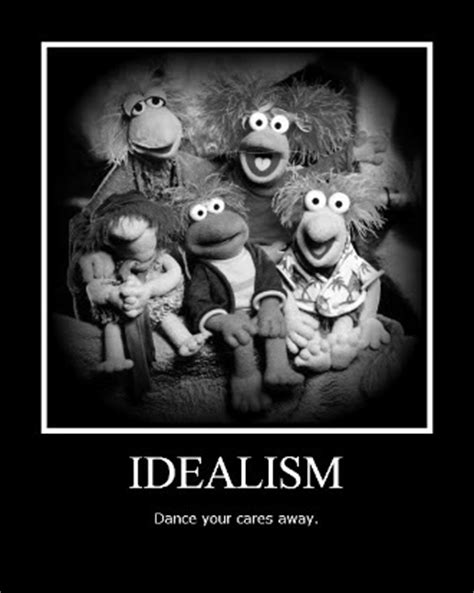 Fraggle Rock Meme - 649 best images about henson on pinterest kermit and
