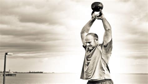 American Swing Kettlebell by How To Do A Kettlebell Swing