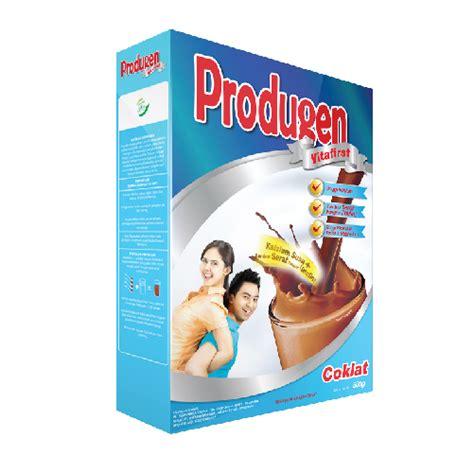 Klabet Bubuk 500 Gr produgen vitafirst choco 500 gr gogobli