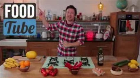 jamies food tube the 071817920x jamie oliver launches food tube food24