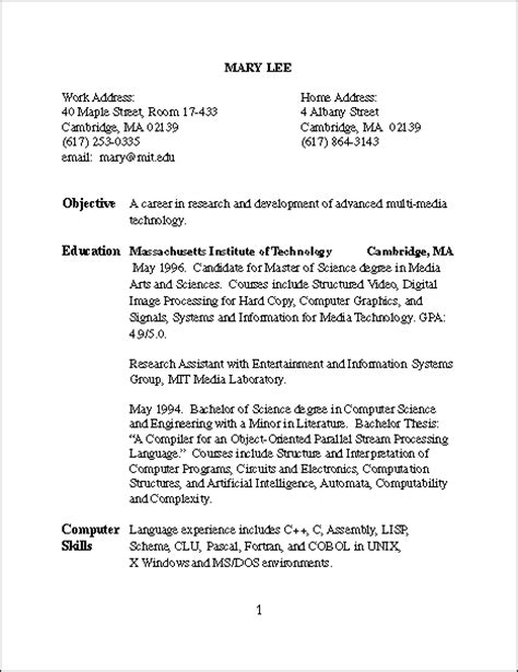reference for resume format dolap magnetband co