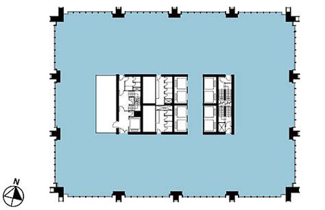 ifc mall floor plan shkp biz office leasing