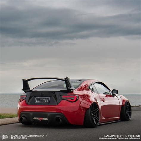 frs toyota 86 25 best ideas about toyota 86 on scion frs