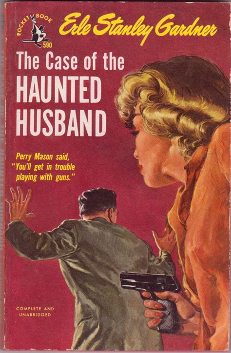 The Hunted A Novel cover for the haunted a novel by carlton