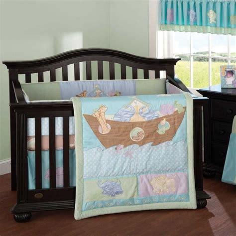 noah s ark baby bedding noah s ark bedding babies pinterest