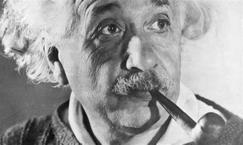 einstein biography clark famous people and dyslexia