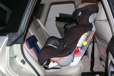 subaru outback convertible 13 best new car images on pinterest cars subaru