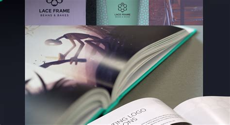 affinity photo workbook books affinity designer workbook on wacom gallery