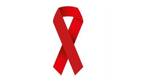 wann wird hiv zu aids zeit schleife zu zeigen mephisto 97 6