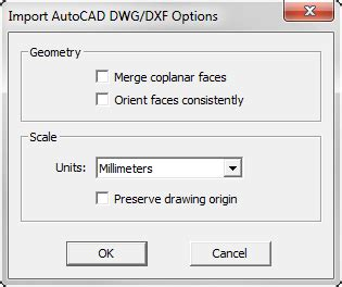 sketchup layout dwg import download free sketchup importing dwg files software