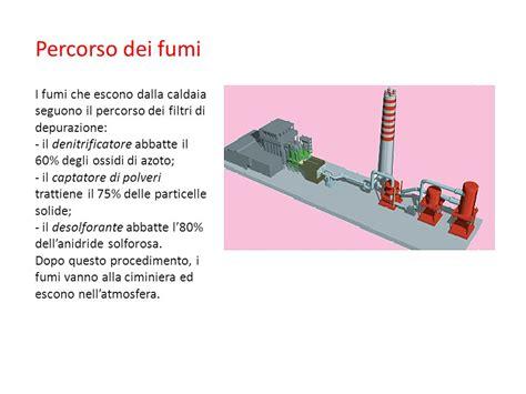 centrali termoelettriche ppt scaricare centrale termoelettrica a carbone ppt scaricare