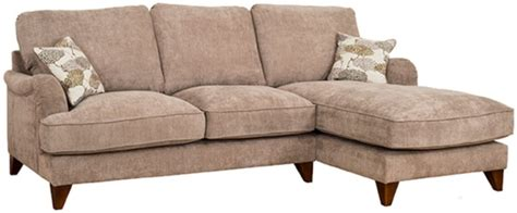 buy fabric corner sofas buy buoyant gatsby fabric corner sofa online cfs uk