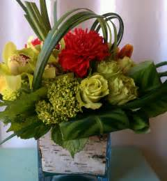 flower arrangements the secret of flowers daily floral arrangements of the week