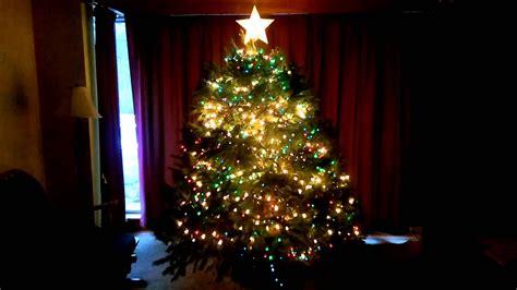 music box for christmas tree lights tree musical tree lights set walmart light boxchristmas
