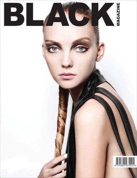 black magazines black nz magazine shop