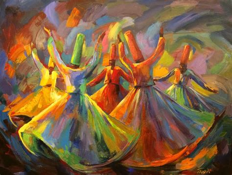 Sufi Modern 11 best whirling dervishes images on sufi and istanbul turkey