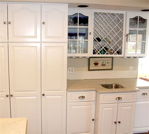 kitchen cabinets in ct kitchen cabinets in connecticut custom kitchen designer