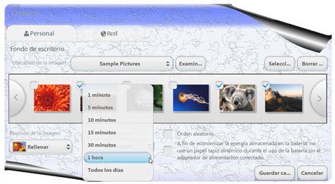 wallpaper changer windows descargar oceanis change background windows 7 gratis en