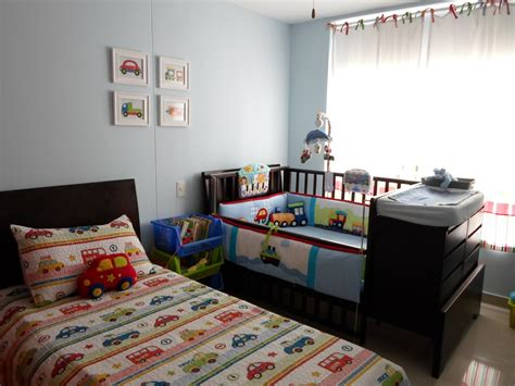 boys shared bedroom ideas gallery roundup baby and sibling shared rooms project