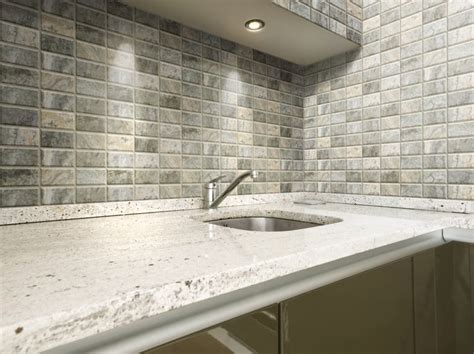 travertine backsplash usage design ideas and tips sefa