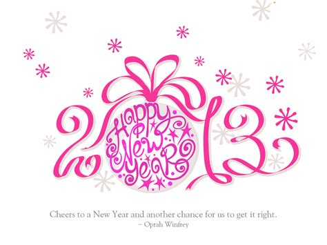 greeting card sayings for new year happy new year 2013 sayings for greeting cards ppt garden