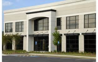 commercial painting contractor gallery md northern va dc