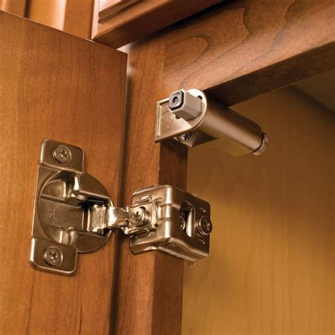 kitchen cabinet door closers adjust a slow close door hinge bracket cabinet hardware room